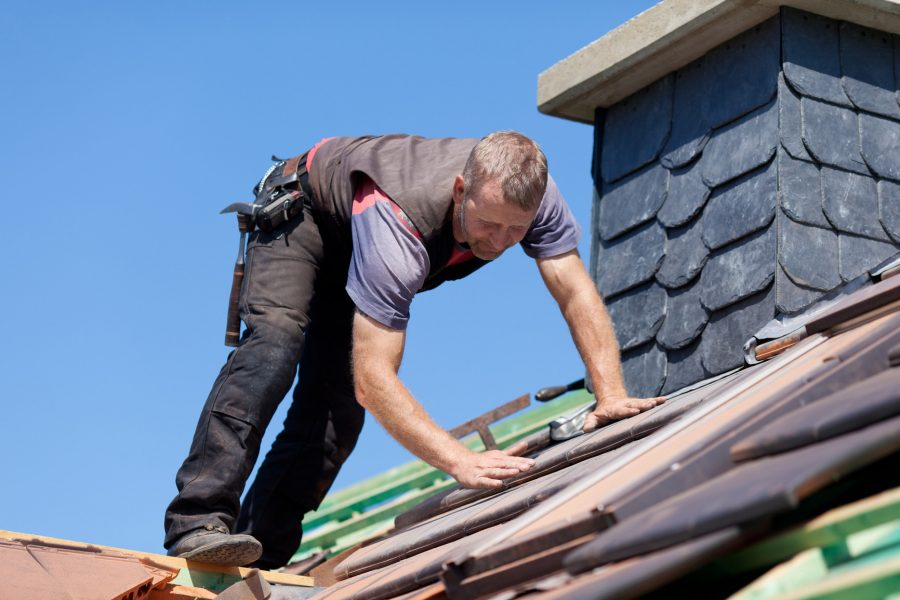 roofing-m
